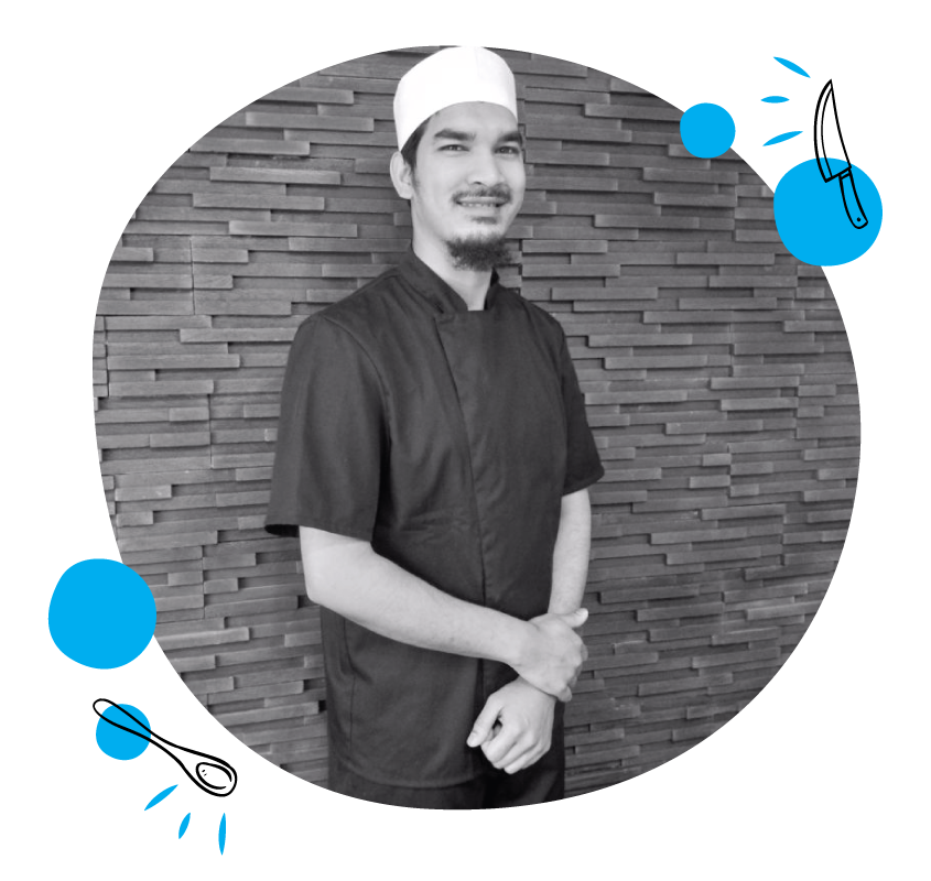 Commander Sushi Dijon